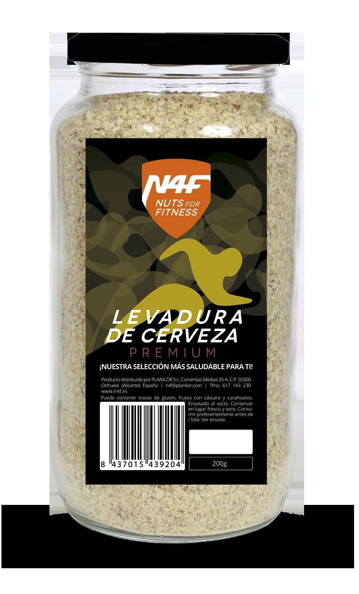 levadura_de_cerveza
