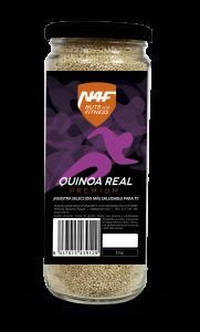 quinoa_real