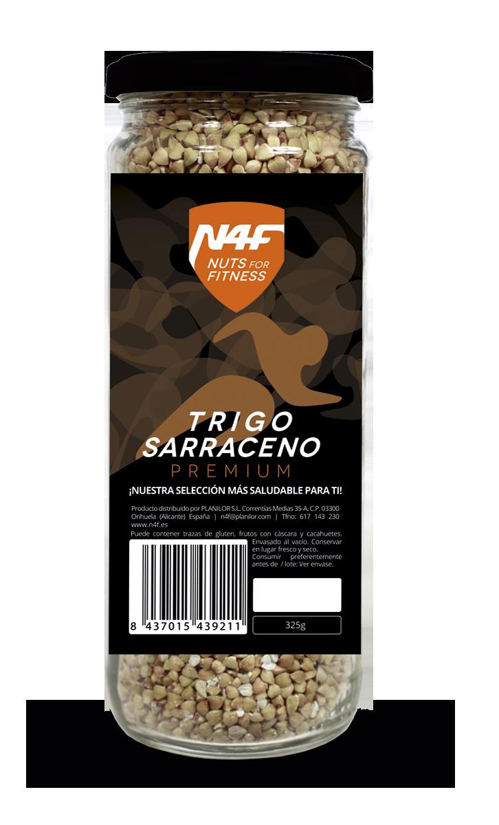 trigo_sarraceno