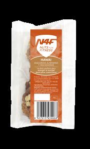 snack_hawai