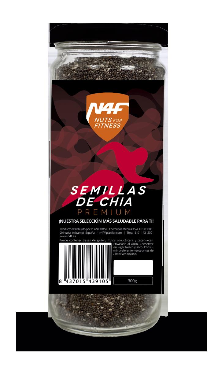 semillas_de_chia